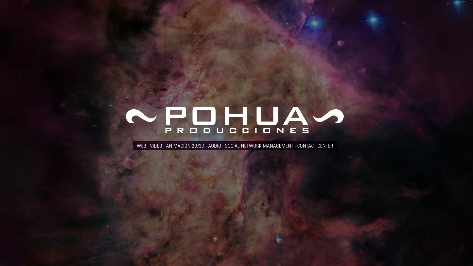 pohua_preview